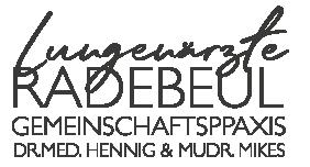 www.lungenärzte-radebeul.de